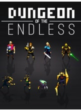 Dungeon of the Endless (Pixel Edition) CD-KEY Original