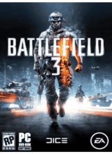 Battlefield 3 CD-KEY Original