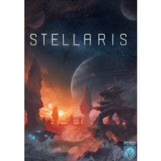 Stellaris CD-KEY Original