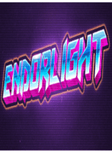 Endorlight CD-KEY Original