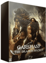 Garshasp: Temple of the Dragon CD-KEY Original