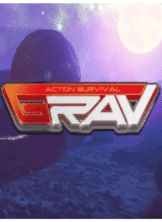 GRAV (incl. Early Access) CD-KEY Original