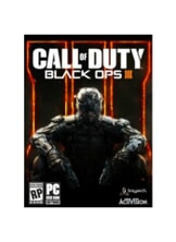 Call of Duty: Black Ops 3 CD-KEY Original