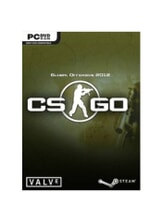 Counter-Strike: Global Offensive CD-KEY Original