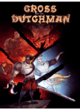 Cross of the Dutchman CD-KEY Original