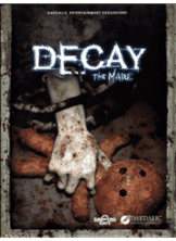 Decay: The Mare CD-KEY Original