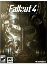 Fallout 4 CD-KEY Original