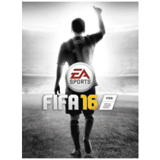 FIFA 16 CD-KEY Original