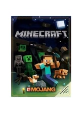 Minecraft CD-KEY Original