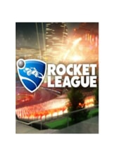 Rocket League CD-KEY Original