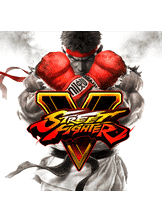 Street Fighter V CD-KEY Original