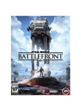 Star Wars: Battlefront CD-KEY Original