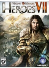 Might & Magic: Heroes VII CD-KEY Original