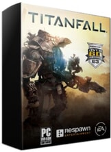 Titanfall (Digital Deluxe Edition) CD-KEY Original