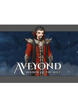 Aveyond 4: Shadow Of The Mist CD-KEY Original