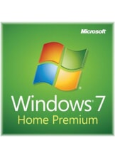 Windows 7 Home Premium OEM CD-KEY Original