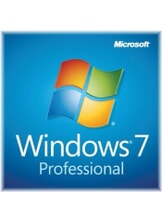 Windows 7 Professional OEM CD-KEY Original