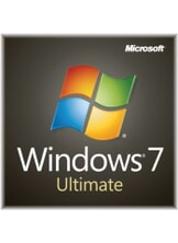 Windows 7 Ultimate OEM CD-KEY Original